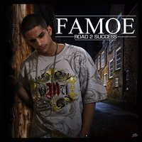 Road 2 Success — Famoe