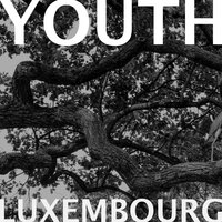 Youth — Luxembourg