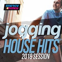 Jogging House Hits 2018 Session — сборник