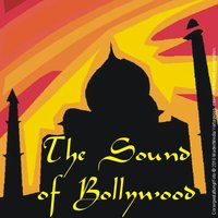 The Sound of Bollywood — сборник