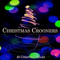 Christmas Crooners - 40 Christmas Tracks — Ирвинг Берлин