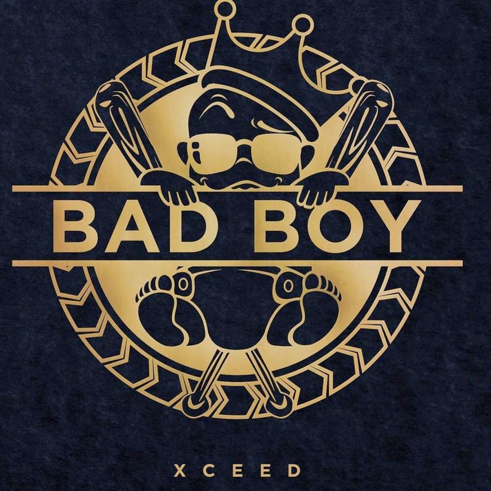 rogues bad boy - 1000×1000