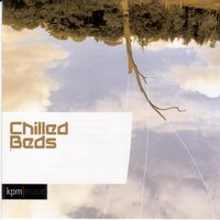 Chilled Beds — James Copperthwaite
