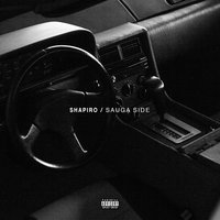 Sauga Side — Shapiro