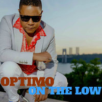 On the Low — Optimo