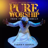 Pure Worship from the Caribbean — сборник