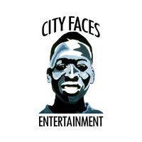 City Faces Entertainment — RIP
