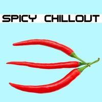 Spicy Chillout — сборник
