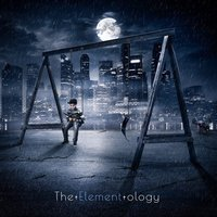The Elementology — Result