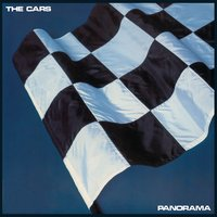 Panorama — The Cars