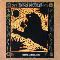 Reggae Ambassadors: 20th Anniversary Collection — Third World