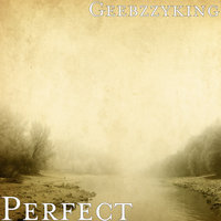 Perfect — Geebzzyking