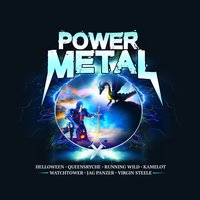 Power Metal — сборник