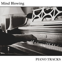 #20 Mind Blowing Piano Tracks to Calm Babies — Pianoramix, London Piano Consort, RPM (Relaxing Piano Music), Pianoramix, RPM (Relaxing Piano Music), London Piano Consort