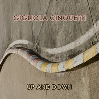 Up And Down — Gigliola Cinquetti