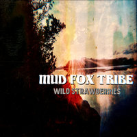 Wild Strawberries EP — Mud Fox Tribe