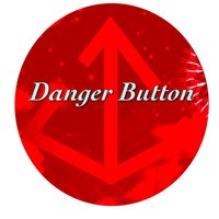 Danger Button — Joe Cyrus