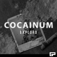 Cocainum — Explord