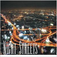 Night Streets — Various Artists & Tough Stuff