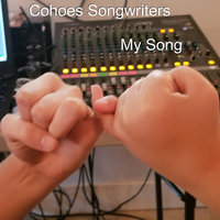 My Song — Cohoes Songwriters