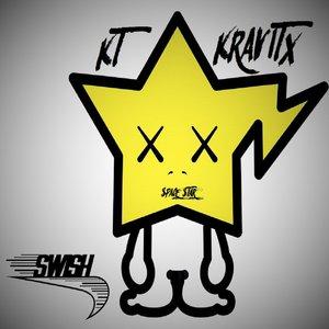 KT Kravitx - Hood Love