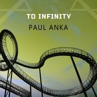 To Infinity — Anka Paul