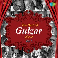 The Best of Gulzar Ever, Vol. 5 — сборник