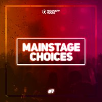 Mainstage Choices, Vol. 7 — сборник