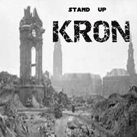Stand Up — Kron