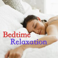 Bedtime Relaxation — сборник