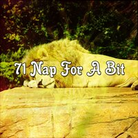 71 Nap For A Bit — White Noise For Baby Sleep