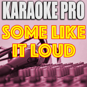 Karaoke Pro - Promises
