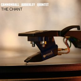 The Chant — Cannonball Adderley Quintet