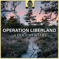 Operation Liberland - A Documentary — Sebastián Pecznik