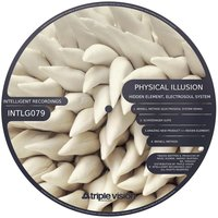 Brinell Method EP — Physical Illusion, Hidden Element, Electrosoul System