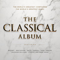 The Classical Album — сборник