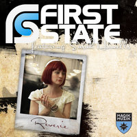 Reverie — First State feat. Sarah Howells