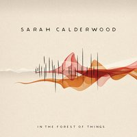 In the Forest of Things — Sarah Calderwood