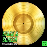 Stage & Screen Music Collections — сборник