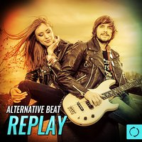 Alternative Beat Replay — сборник