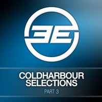 Coldharbour Selections Part 3 — сборник