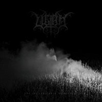 The Avarist (Eyes of a Tragedy) — Ultha