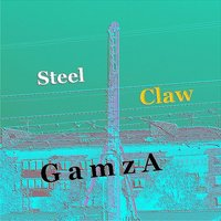 Steel Claw — Gamza