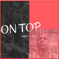 On Top — Dopey