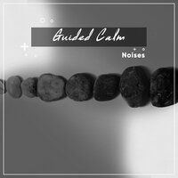 #18 Guided Calm Noises for Zen Yoga Workout — Radio Zen Music, Yoga Workout Music, Yoga Tribe