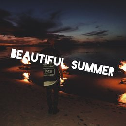 Beautiful Summer — Juju, Rachel