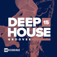 Deep House Grooves, Vol. 15 — сборник