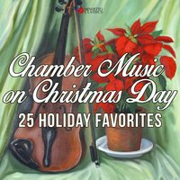 Chamber Music on Christmas Day — сборник