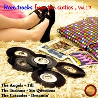 Rare Tracks from the Sixties, Vol. 17 — сборник