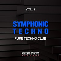 Symphonic Techno, Vol. 7 — сборник